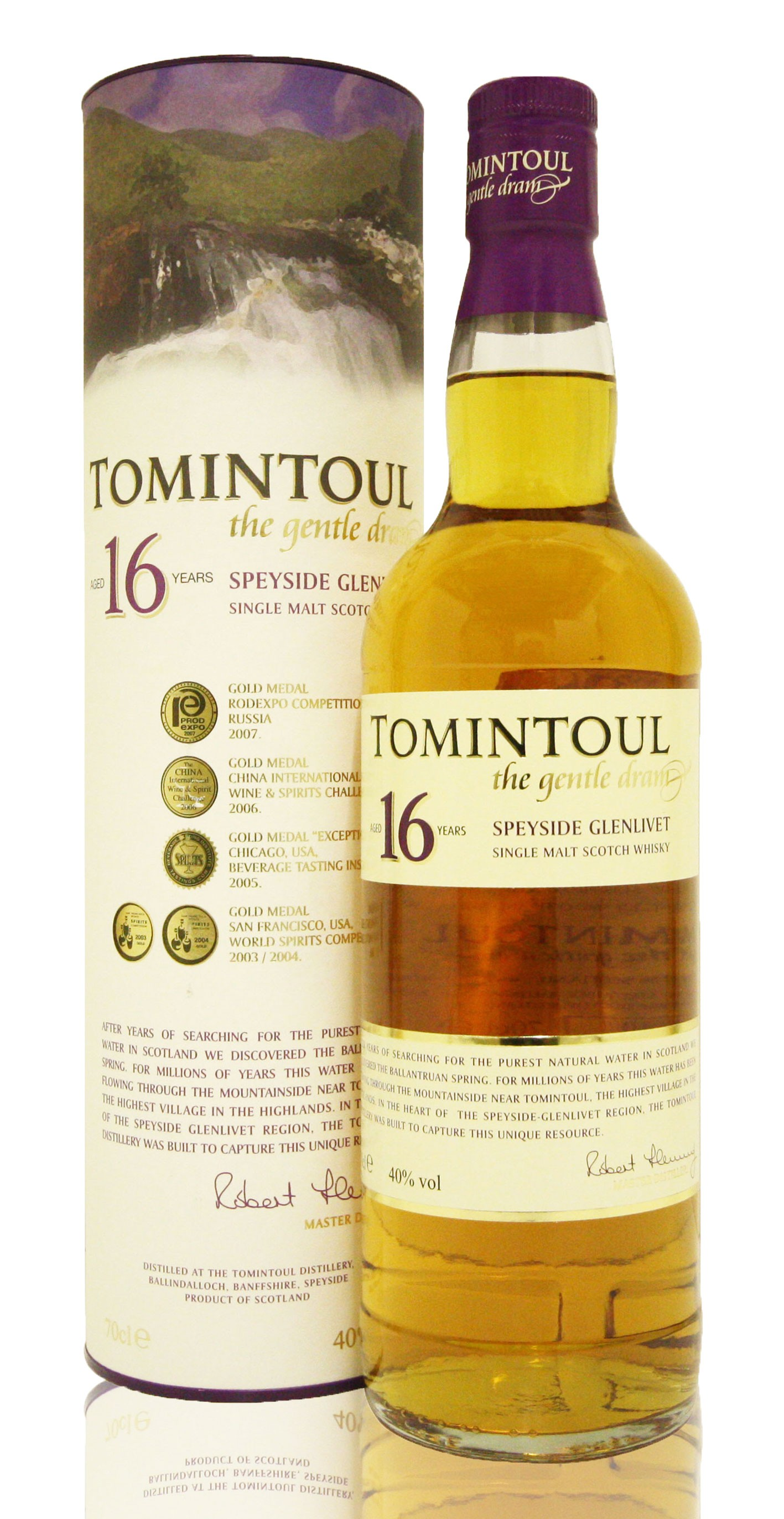 tomintoul-16-front-shadow