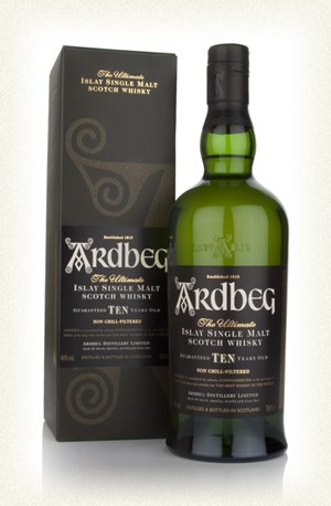ardbeg-10-year-old-whisky