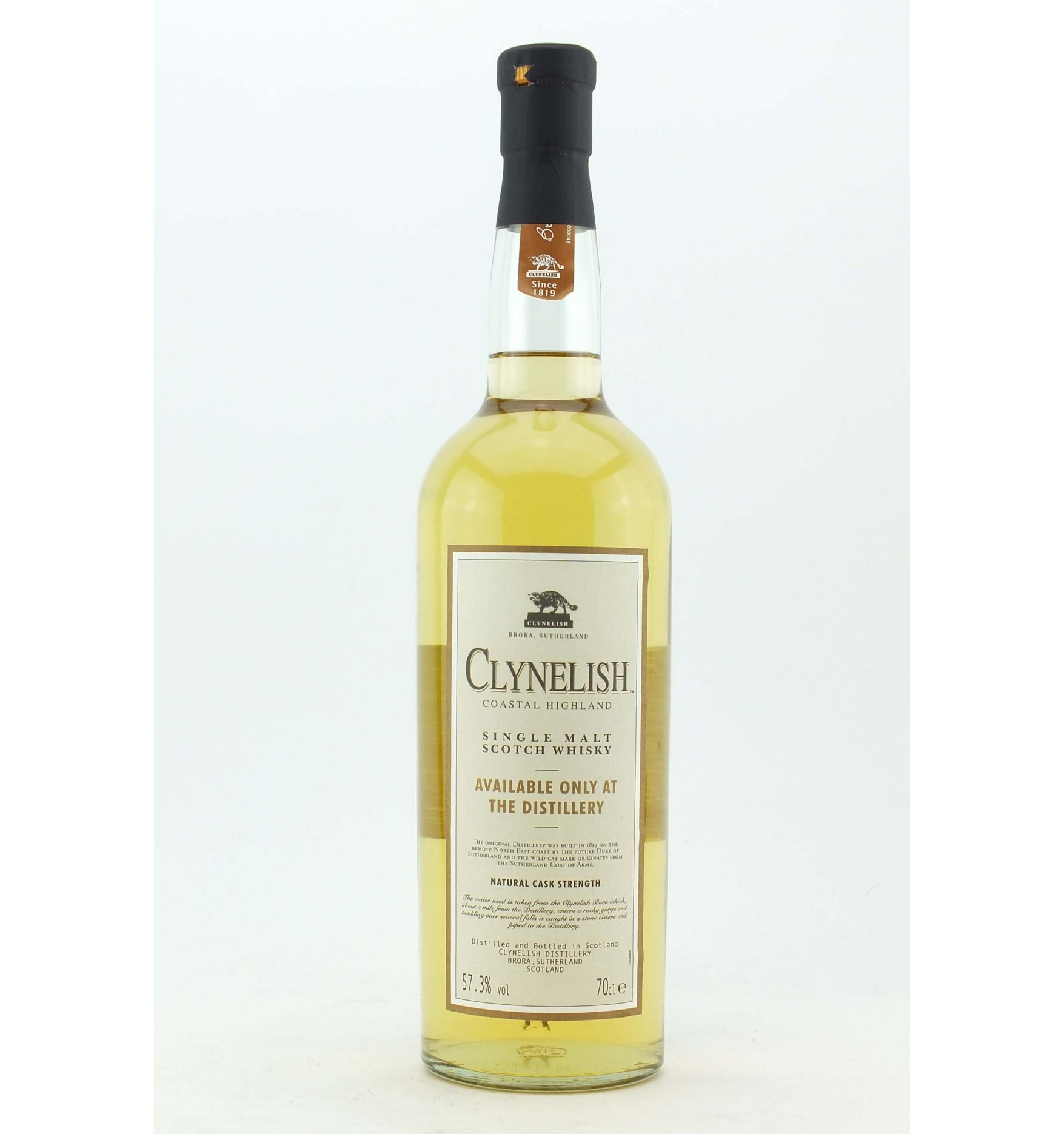 clynelish-cask-strength-distillery-only-edition