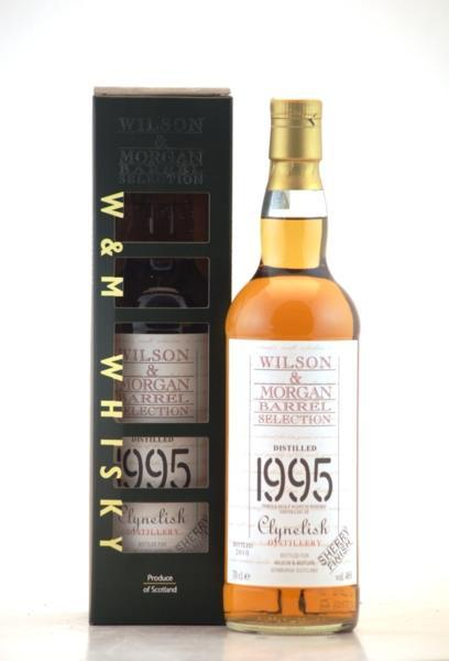106550419.clynelish-sherry-finish-1995-2010-wilson-morgan-0-7-l-46