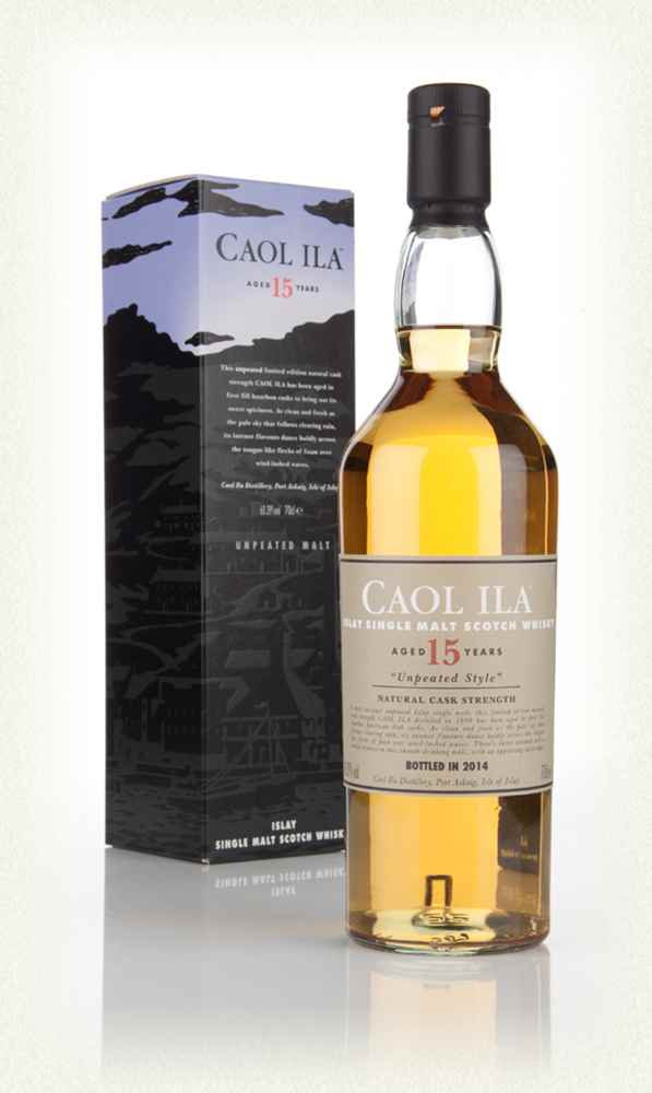 caol-ila-15-year-old-1998-unpeated-2014-special-release-whisky