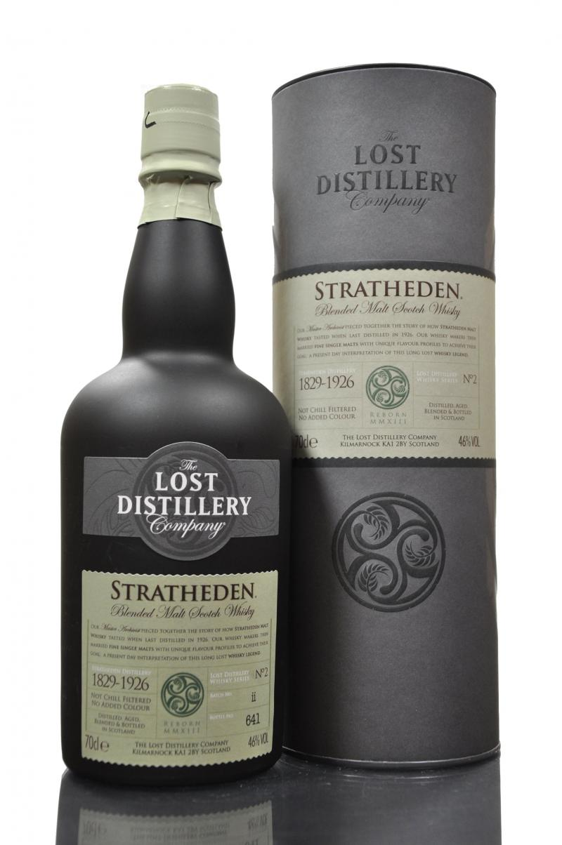 the-lost-distillery-stratheden-blended-malt-scotch-whisky