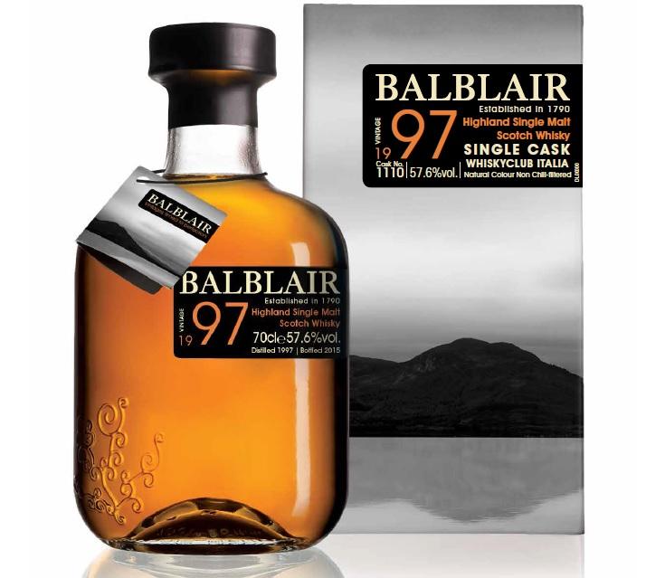 balblair97