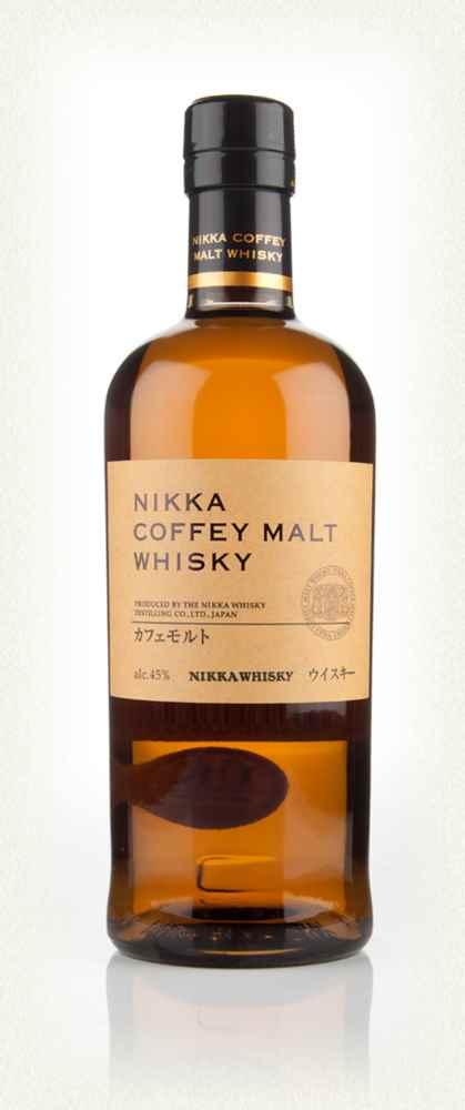 nikka-coffey-malt-whisky