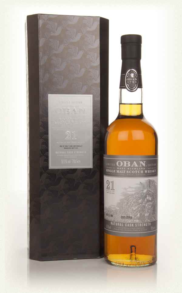 oban-21-year-old-2013-special-release-whisky