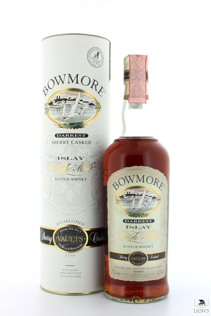 pdt__bowmore_darkest_sherry_236_1.jpg