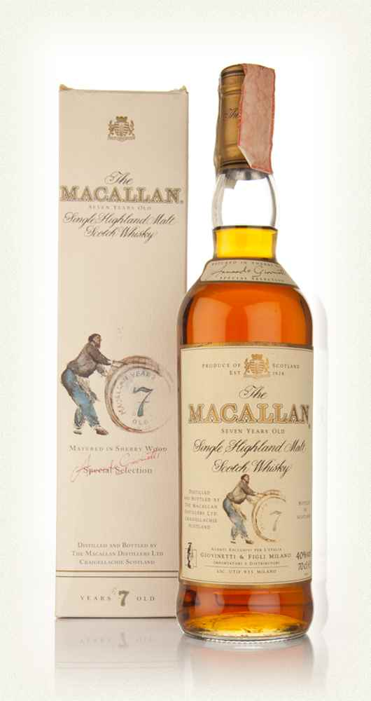 the-macallan-7-year-old-armando-giovinetti-special-selection-whisky