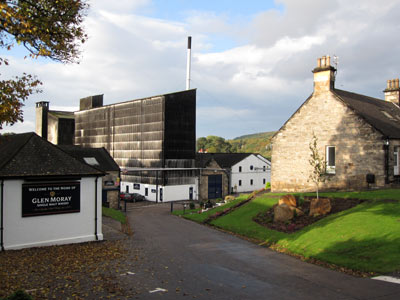 glen-moray-distillery