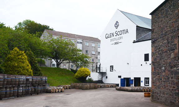 glen-scotia-distillery-back