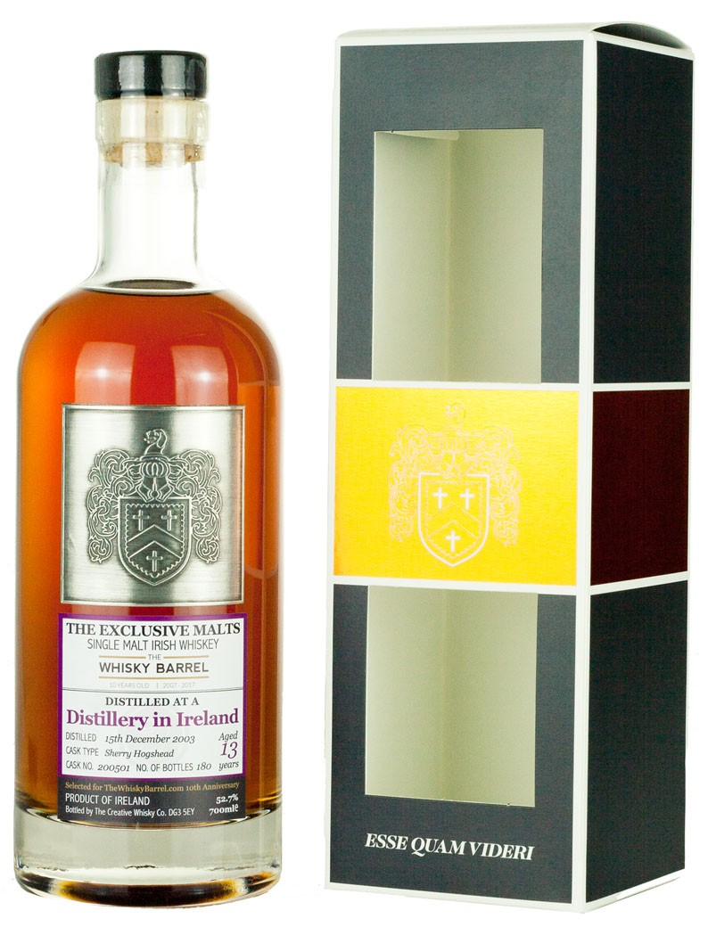 cooley-13-year-old-2003-exclusive-malts-10th-anniversary