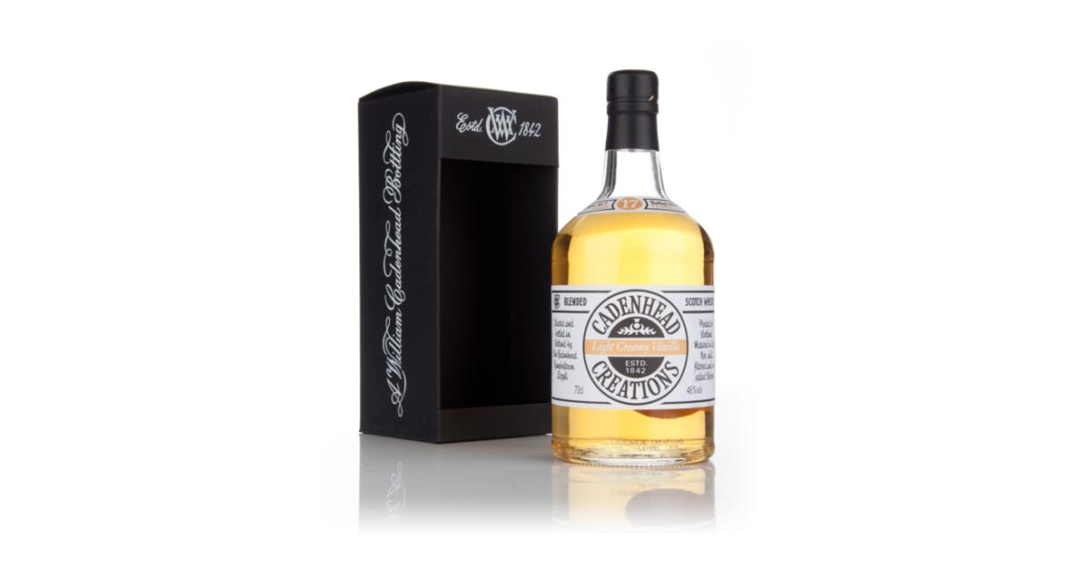 light-creamy-vanilla-17-year-old-cadenhead-creationswhisky