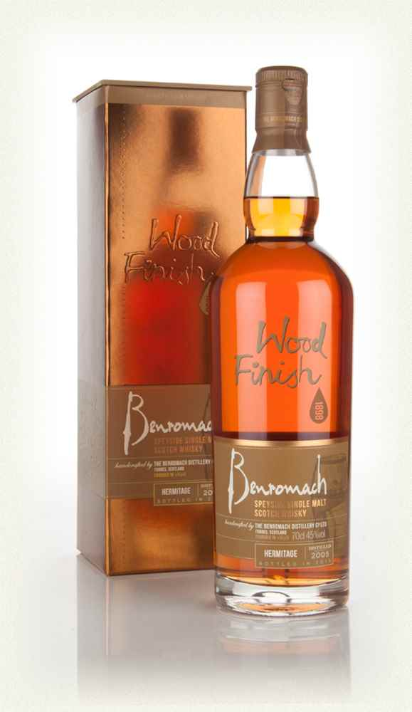 benromach-2005-bottled-2015-hermitage-wood-finish-whisky