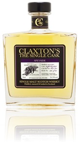 glen-elgin-1995-20yo-claxtons