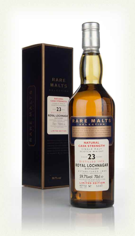 royal-lochnagar-23-year-old-1973-rare-malts-whisky