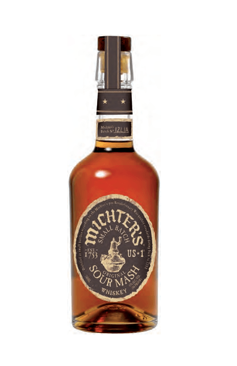 michters-us1-sour-mash-whiskey-1014748-s110