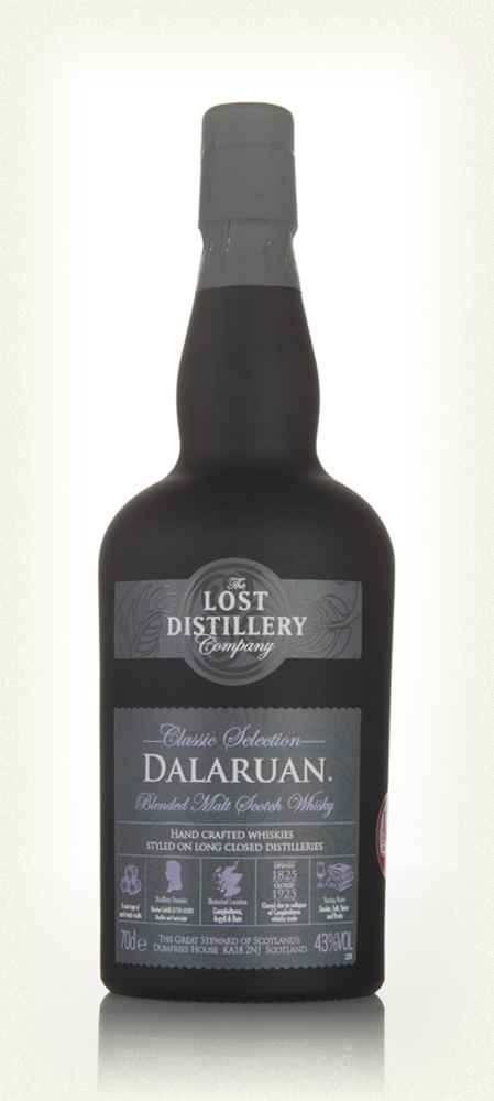 dalaruan-classic-selection-the-lost-distillery-company-whisky