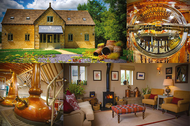 Cotswolds-Distillery-Image
