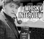 Whisky Interview
