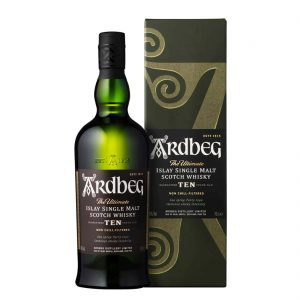 whisky-ardbeg-10-anni-0-70-lt-astucciato