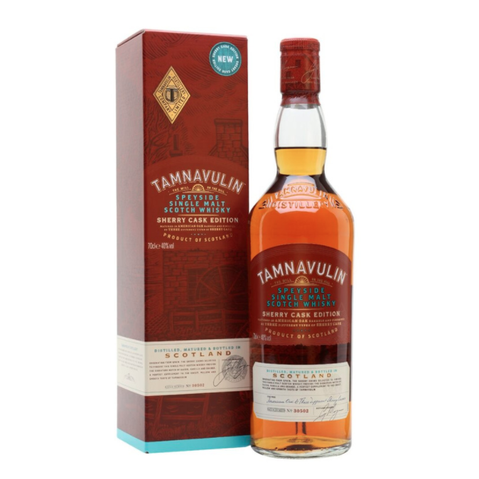 tamnavulin-double-cask