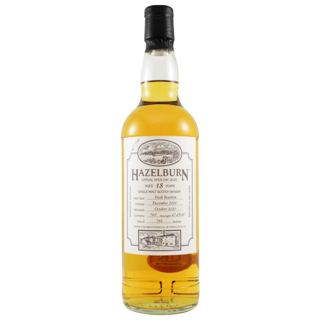 Hazelburn-virtual-open-day