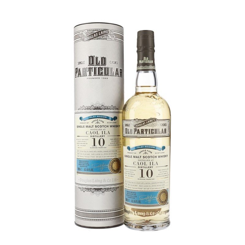 whisky-single-malt-caol-ila-10-anni-old-particular-douglas-laings