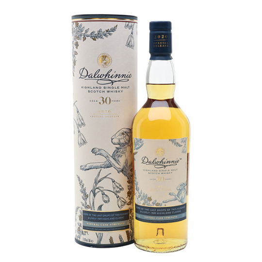 dalwhinnie-30-years-old-special-release-2020