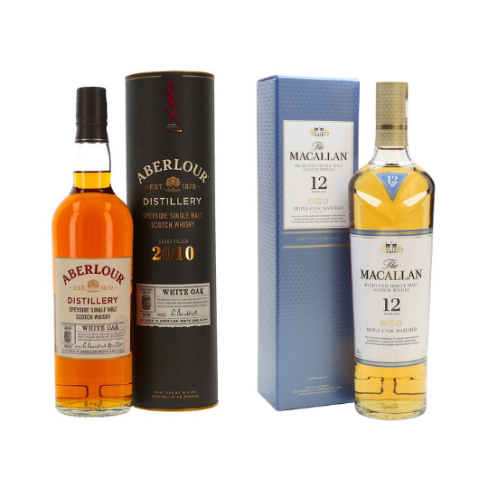macallan-triple-cask-aberlour-white-oak-2010