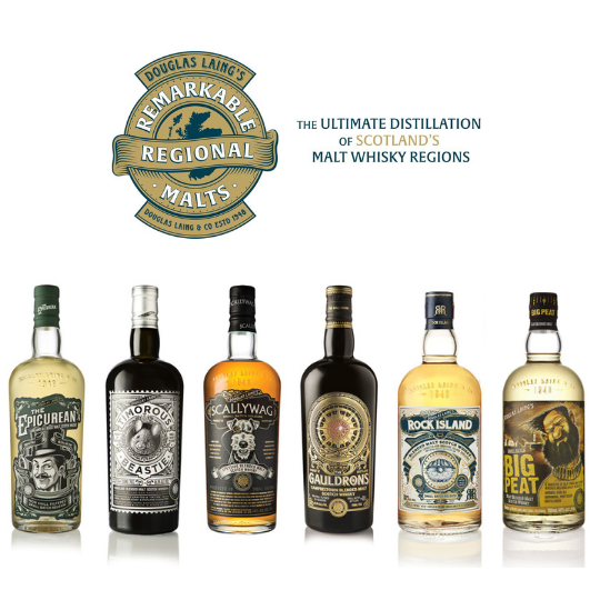 remarkable-regional-malts-douglas-laing