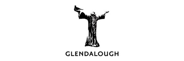 Glendalough Irish Whiskey