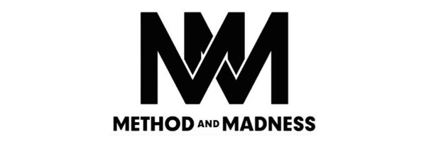 Method and Madness Irish_Whiskey