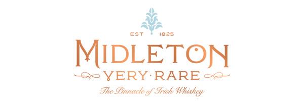 Midleton Very Rare Irish Whiskey