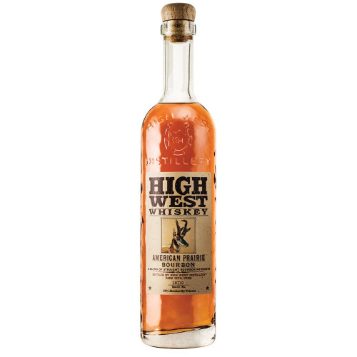 high-west-american-prairie-bourbon-1