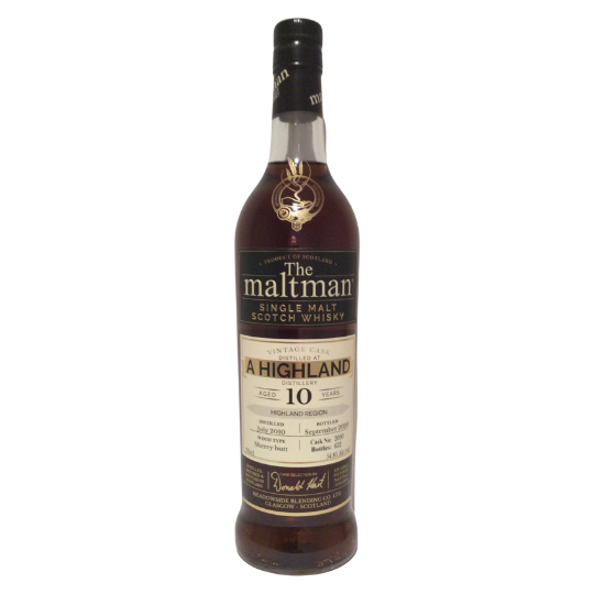 highland-malt-10-years-the-maltman