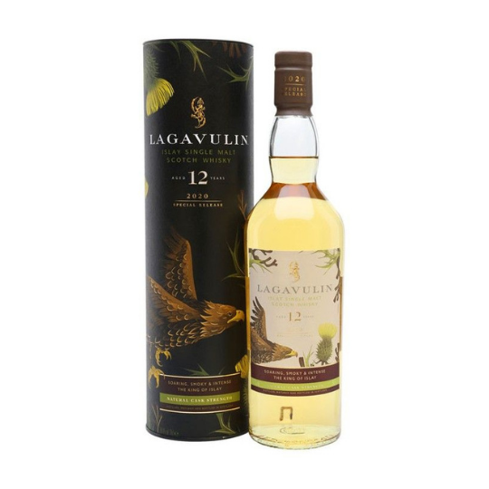 lagavulin-12-special-release-2020