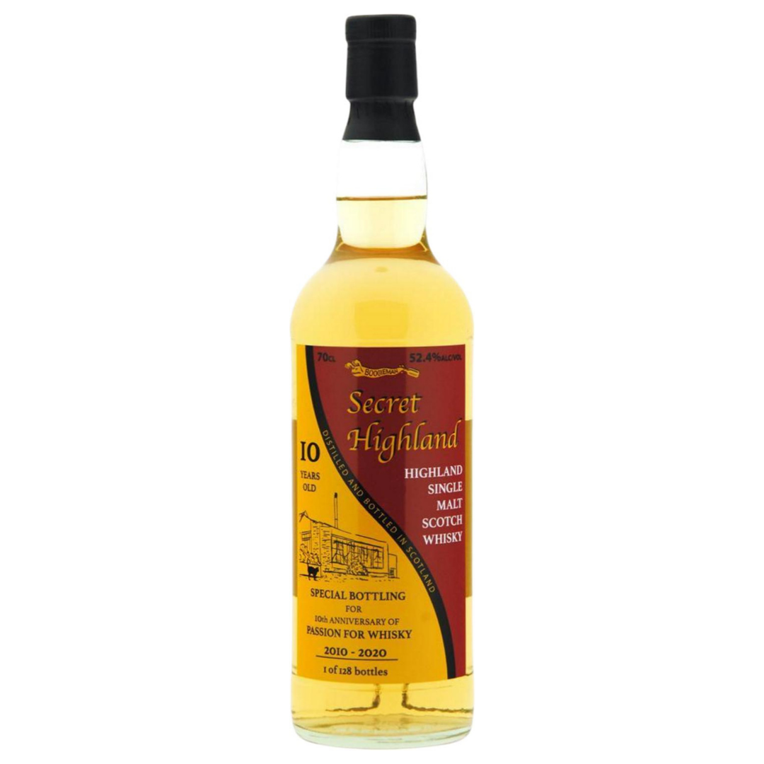 secret-highland-passion-for-whisky-boogieman