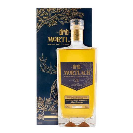 mortlach-21-special-releases-2020
