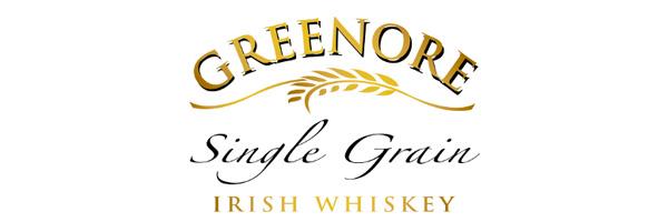 Greenore Irish Whiskey