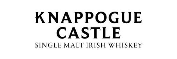 Knappogue Castle Irish Whiskey