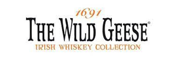 The Wild Geese Irish Whiskey