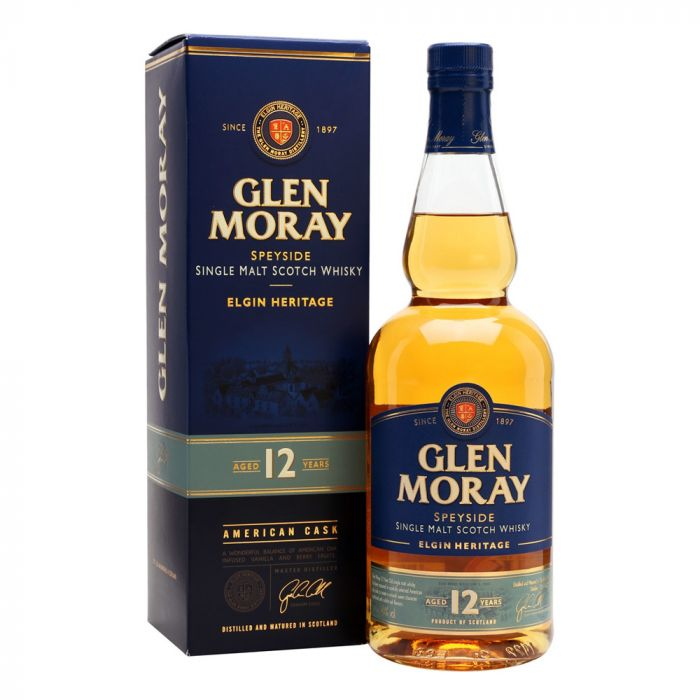 glen-moray-12-years-old