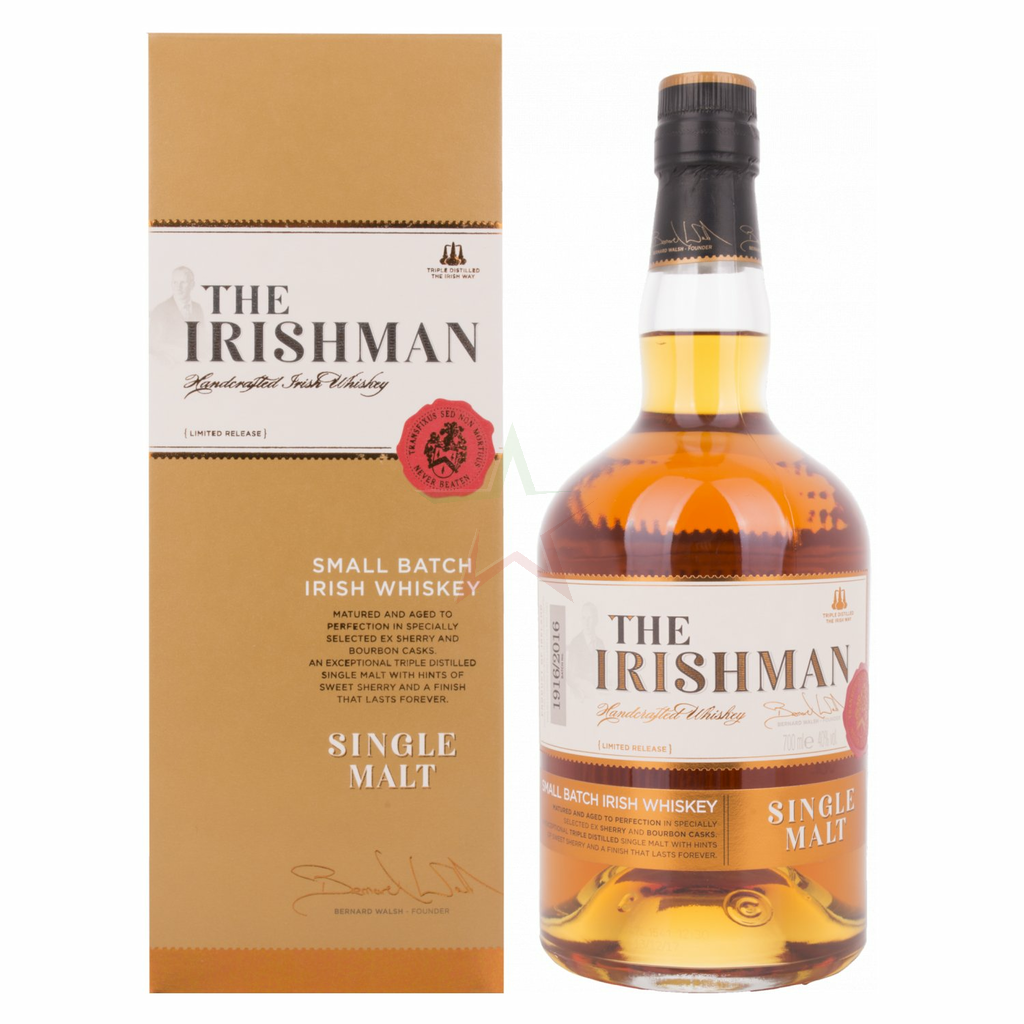 the-irishman-single-malt-small-batch-irish-whiskey_1