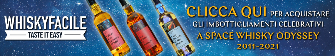 WhiskyFacile - A SPACE WHISKY ODYSSEY - SHOPIFY MOBILE
