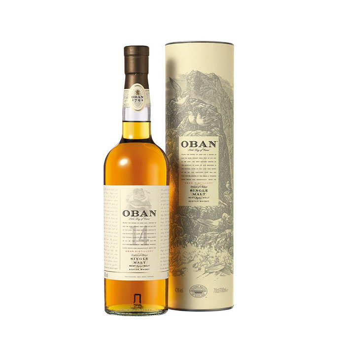 Oban-14-years-Single-Malt-Scotch-Whisky-