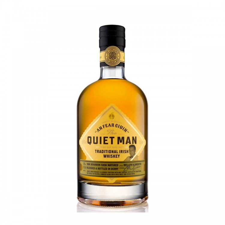 whisky-the-quiet-man-40-cl-70-traditional-superior-blend-irish-whisky